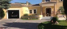 Costa Blanca Immobilie kaufen Mietkauf