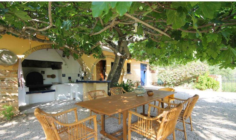 spanien immobilie mieten und immobilie in spanien kaufen haus kaufen denia an der costa blanca. Black Bedroom Furniture Sets. Home Design Ideas