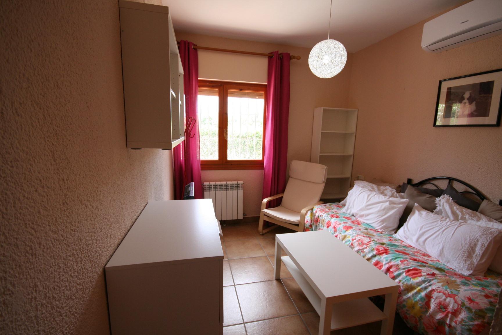 costa blanca immobilie kaufen haus kaufen denia an der costa blanca spanien immobilien. Black Bedroom Furniture Sets. Home Design Ideas