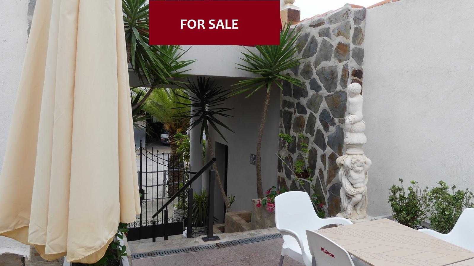 spanien immobilie mieten und immobilie in spanien kaufen. Black Bedroom Furniture Sets. Home Design Ideas
